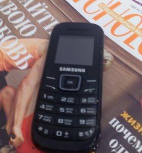 Телефон lenovo p70a