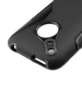 Чехлы для iPhone 3GS