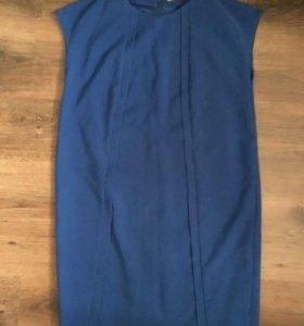 Платье Zarina размер L (46-48)