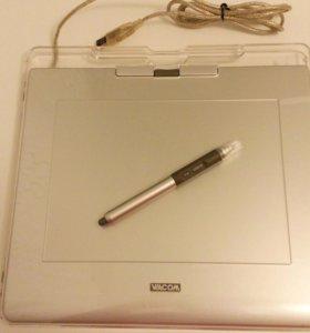 Wacom Графический планшет