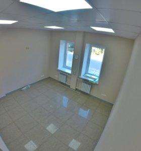 Аренда офиса 17 кв. м. в Малоярославце