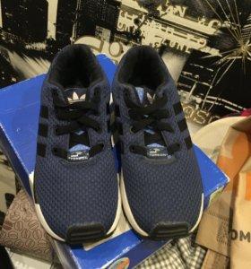 Кроссовки Adidas Torsion 27p