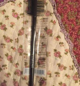 Кисточка для ресниц и бровей