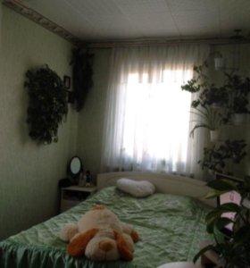 2 трехкомнатные квартиры