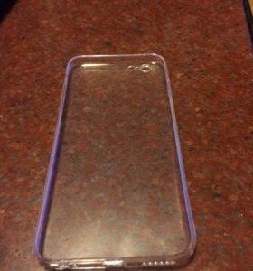 Чехол бампер для Айфон 6 , 6S (IPhone 6 , 6S)