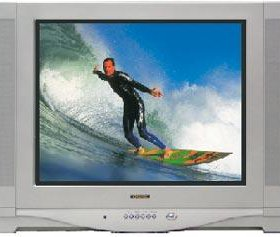 Телевизор Оникс 54ТЦ 12-55