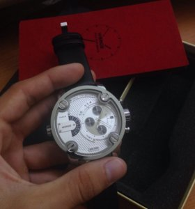 Weide WH-3301