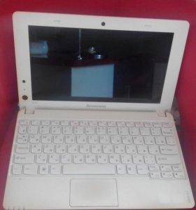 Ремонт и настройка  компа или ноутбука