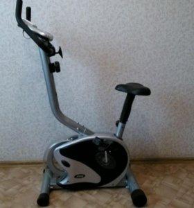 Вело Тренажёр ATEMI