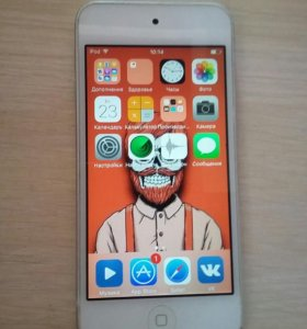 IPod Touch 5, 32 Гб
