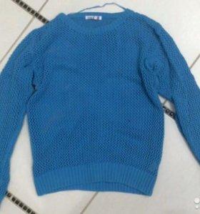 Продам свитер SELA