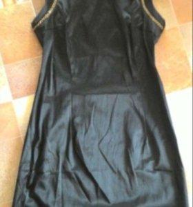 Платье новое beefree 34