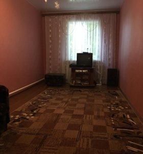 Продам/обменяю дом 78кв м на участке  6,5 сот