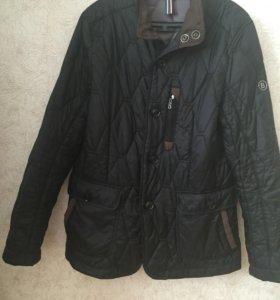 "Куртка ""Bogner """