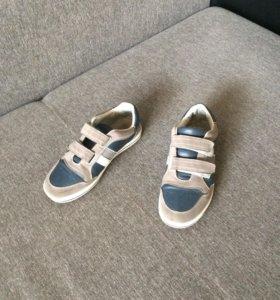 Туфли для подррстка