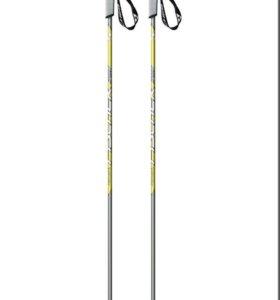 Лыжные палки (FISCHER)