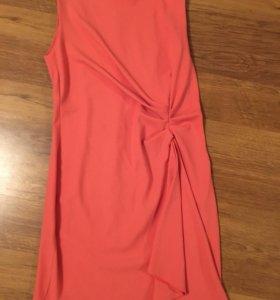 Платье, новое.