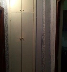 1-к Квартира, 40 м2, 8/9 эт.