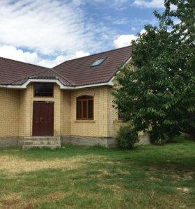Продается дом в Урус Мартане