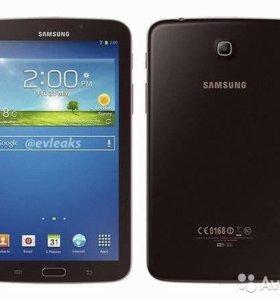 Samsung tab3 7.0 8gb 3g