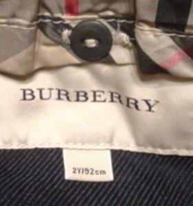Джинсовая куртка. Оригинал.