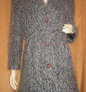 пальто 🇮🇹 Аntonio Capasso