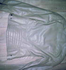 Куртка Concept Clab