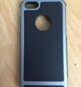 Чехол на iPhone 5 , 5s