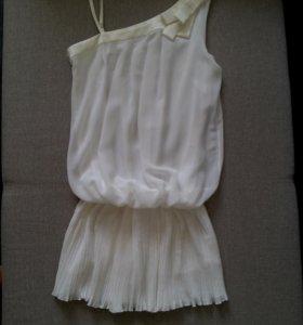 Платье, размер 44 S