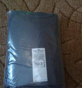 Нательное белье 48-50 размер комплект