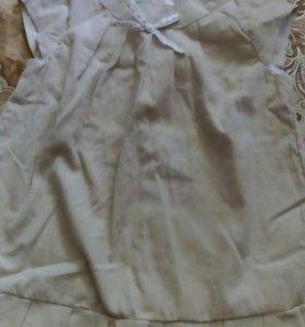 Платья с этикеткой (новое)