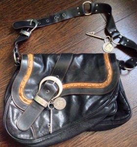 Christian Dior сумка (оригинал)