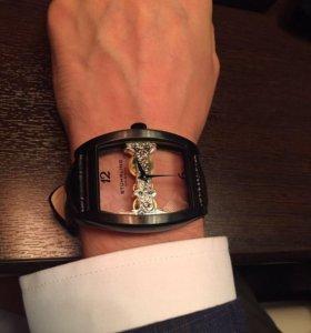 Часы Stuhrling новые