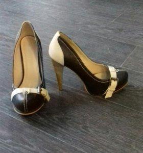 Продам туфли 36 р-р