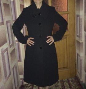 Пальто зимнее (стеганое)
