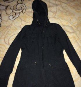 Куртка размер 40/42