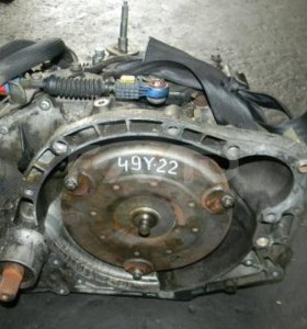 Двигатели, АКПП, мкпп для французских автомобилей