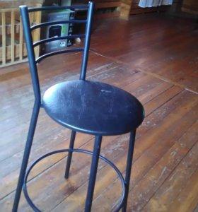 Барный стуль