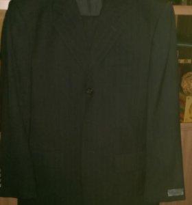 Мужской костюм (48/164)