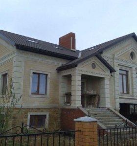 Дагестанский природный камень.