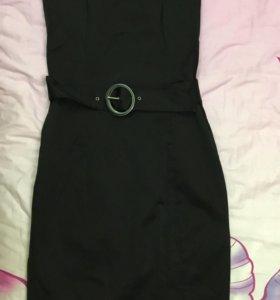 Платье mexx