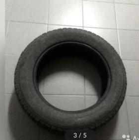 Резина 235/60r18