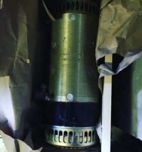 Г-732в Генератор