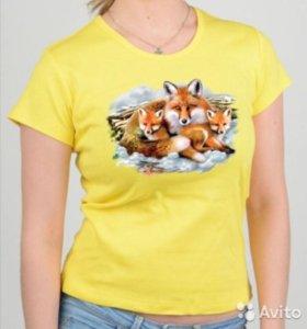 Термотрансферные аппликации для футболок.Распродаж