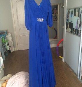 Прокат (аренда) платья