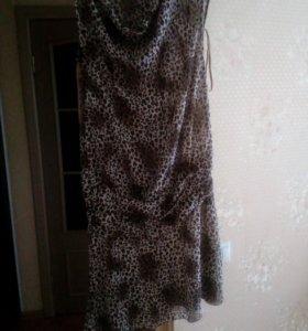 Платье женское,42-44 р
