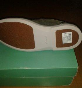 Обувь продам срочно