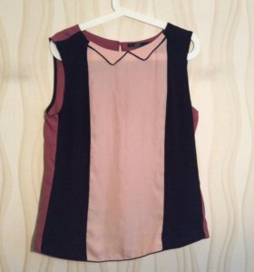 Блузка beefre р46-48