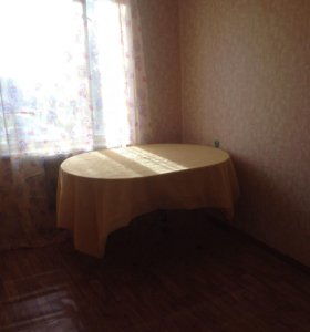 3 Комн. Квартира в югвмон