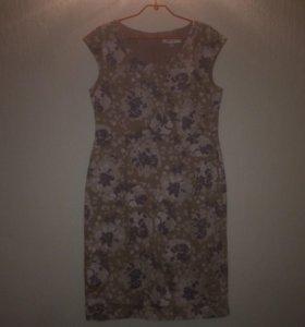 Платье L.K.Bennet (London)